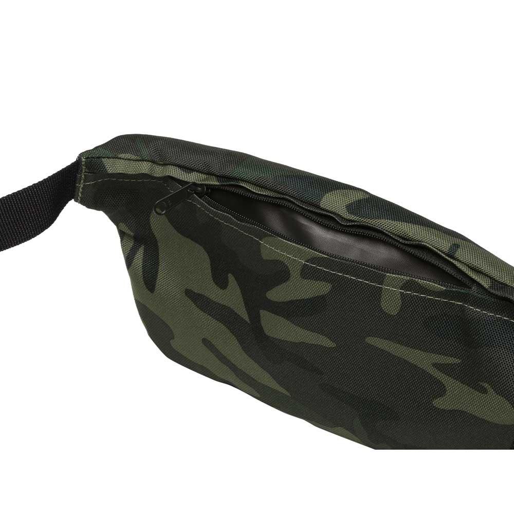 Levi-s-Banana-Green-T18998-Belt-bag-Unisex-Green-Belt-bag-Levi-s thumbnail 4