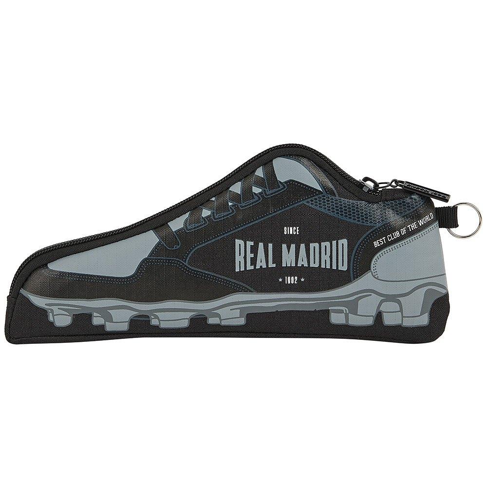 fan-shop-real-madrid-1902-sneaker-shaped