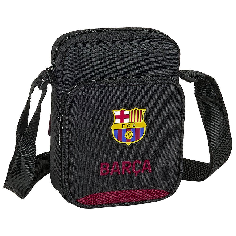 Safta Fc Barcelona One Size