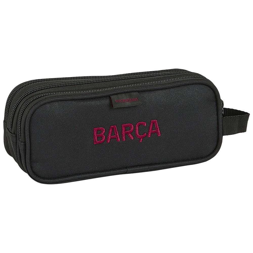fan-shop-f-c-barcelona-layers-case-triple