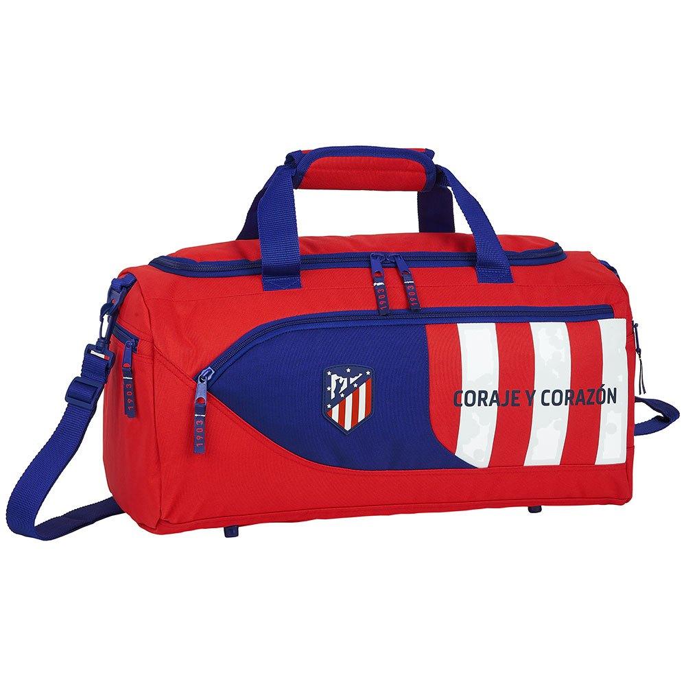 Safta Atletico Madrid Neptuno One Size Red