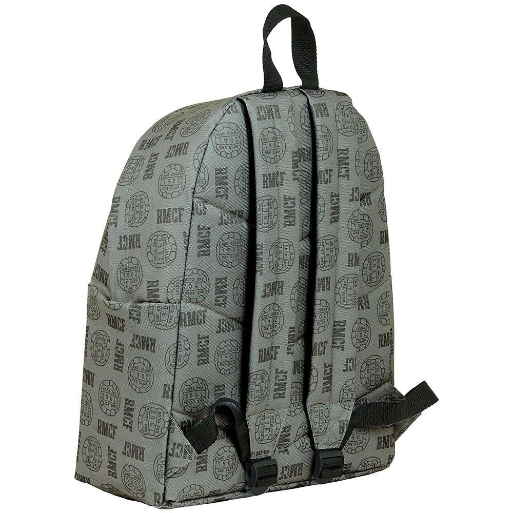 rucksacke-real-madrid