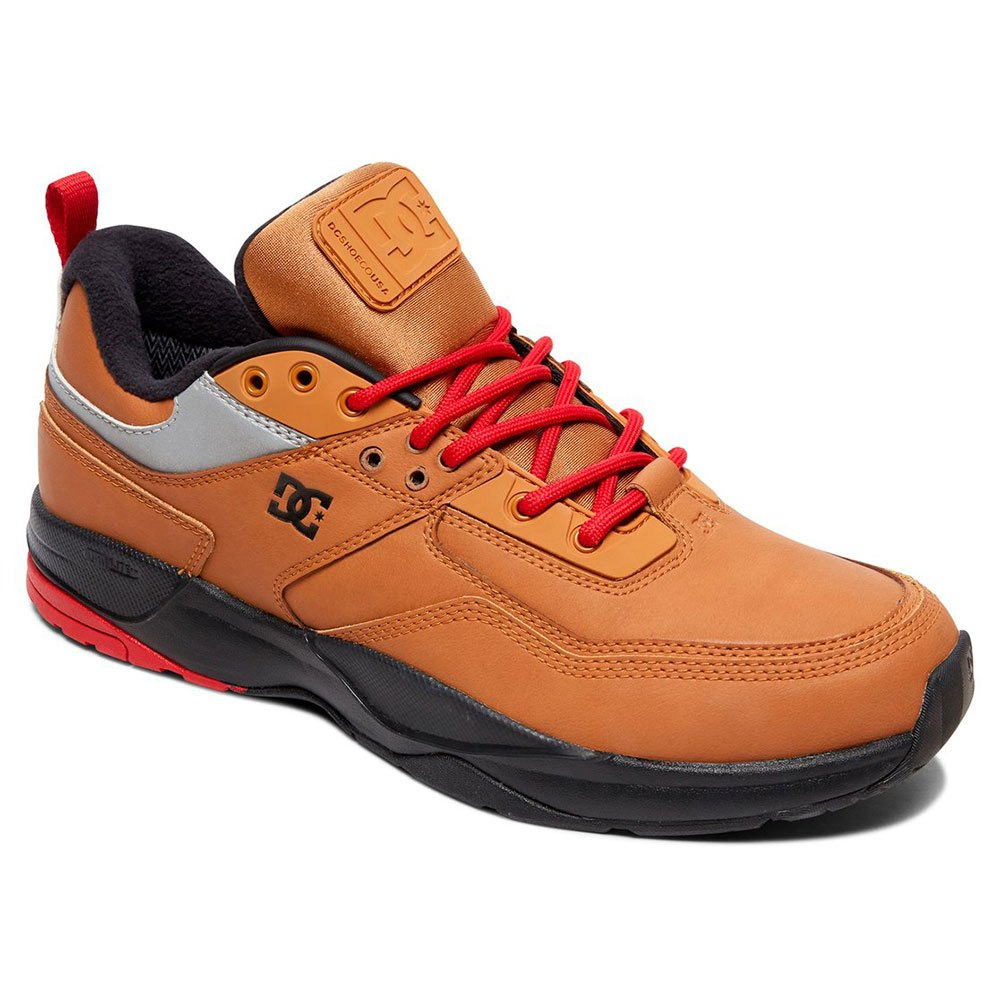 Dc Shoes E.tribeka Wnt EU 42 Wheat / Black