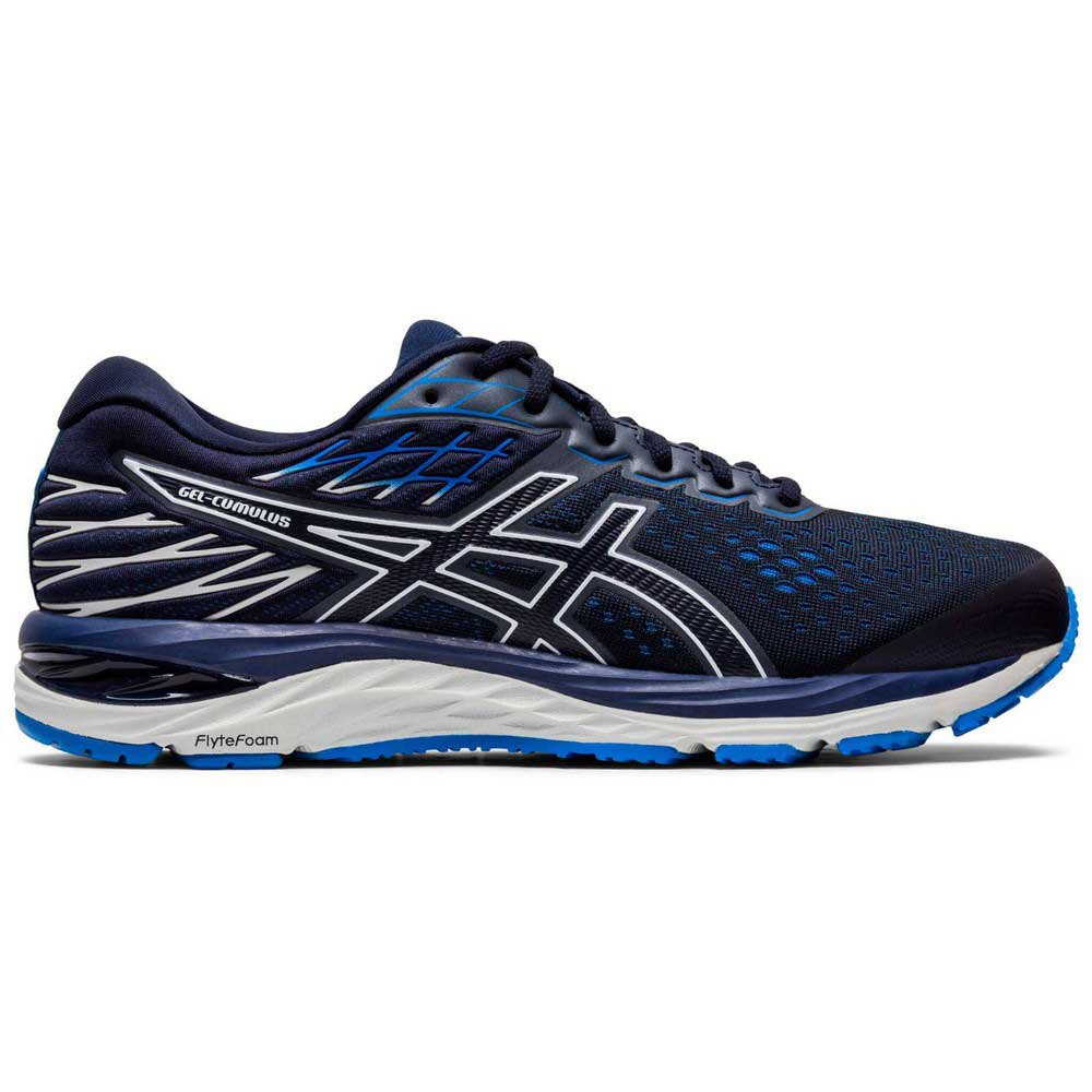 Asics Gel Cumulus 21 EU 44 Midnight / Midnight