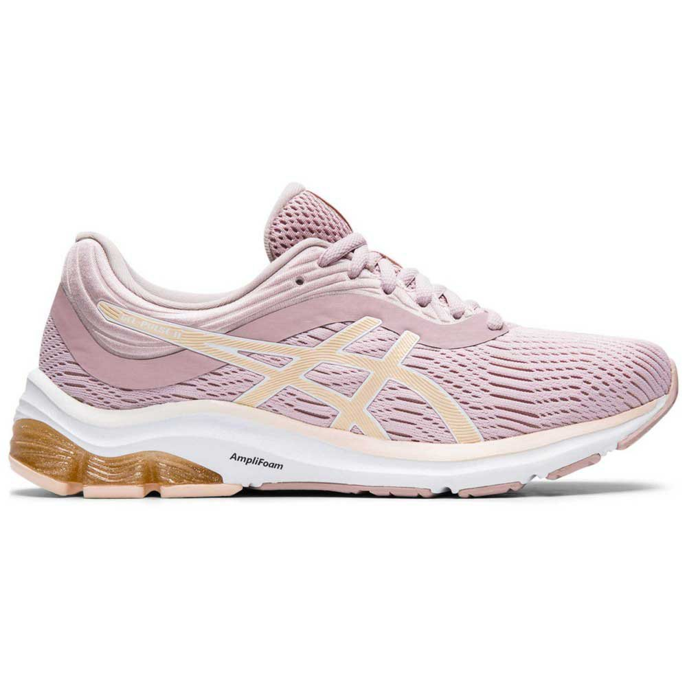 Asics Gel Pulse 11 EU 44 Watershed Rose / Cozy Pink