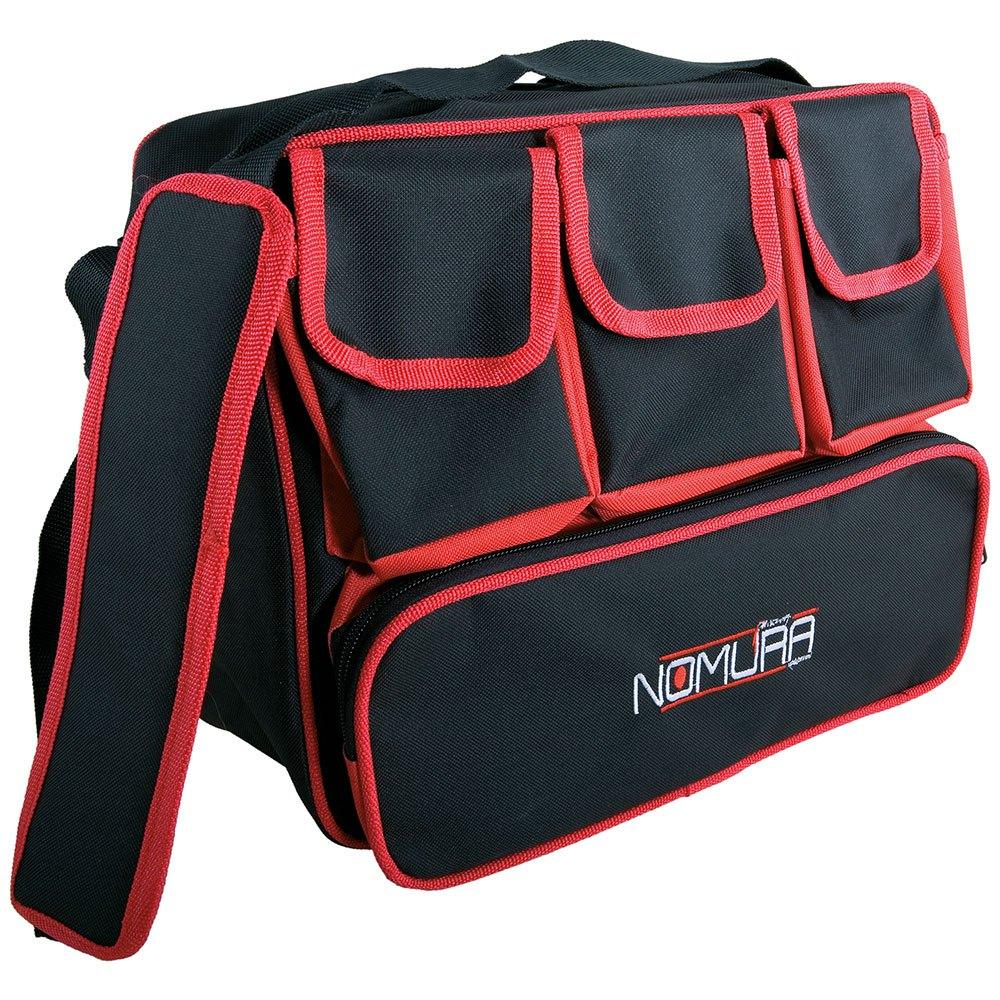 nomura-narita-one-size-black