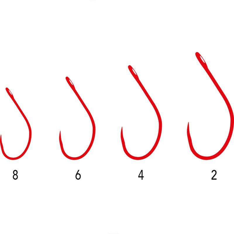 nomura-area-red-hooks-2-red