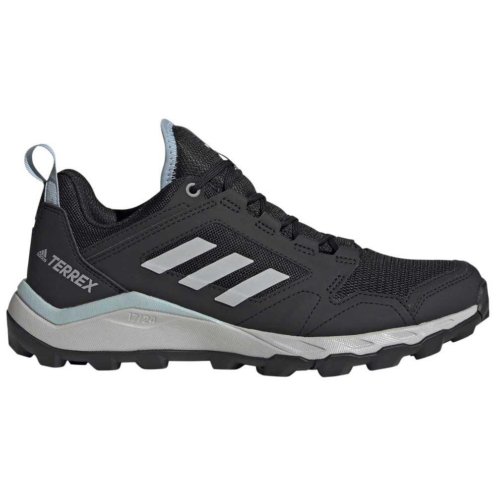 Adidas Terrex Agravic Tr EU 37 1/3 Core Black / Grey Two / Ash Grey