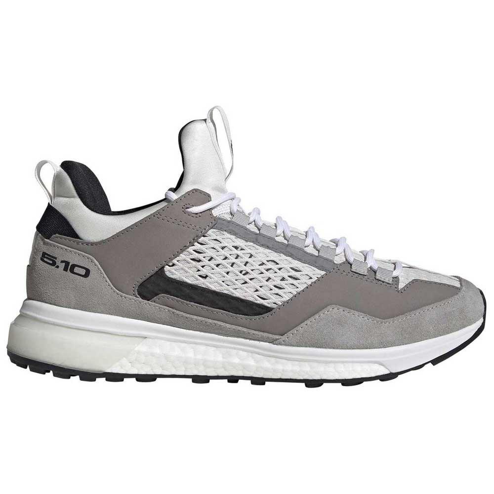 Five Ten Chaussures Randonnée 5.10 Five Tennie Dlx EU 48 Crystal White / Grey Three / Core Black