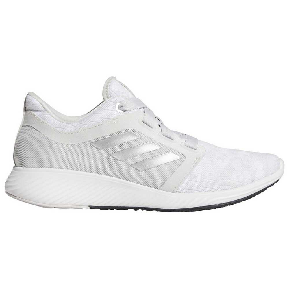 Adidas Edge Lux 3 EU 37 1/3 Grey One / Silver Metal / Footwear White