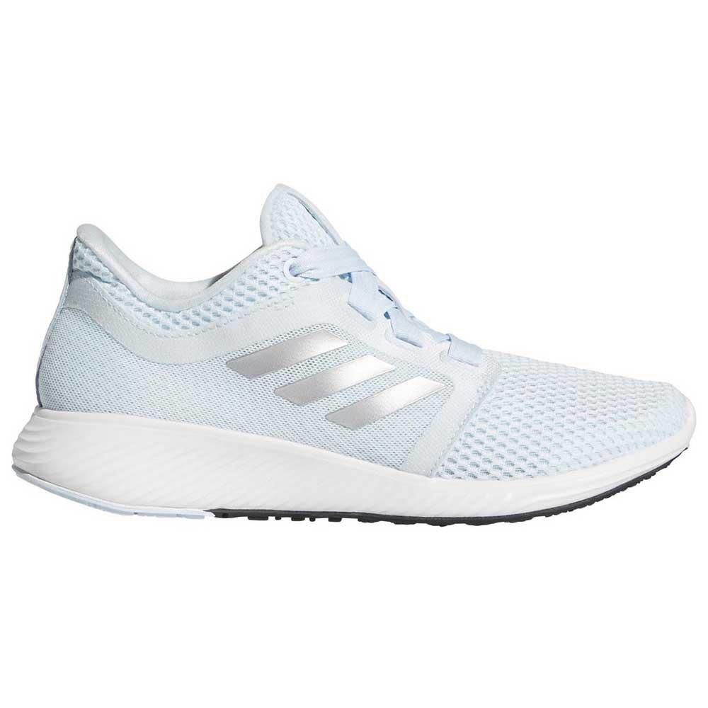 Adidas Edge Lux 3 EU 37 1/3 Sky Tint / Silver Metal / Footwear White