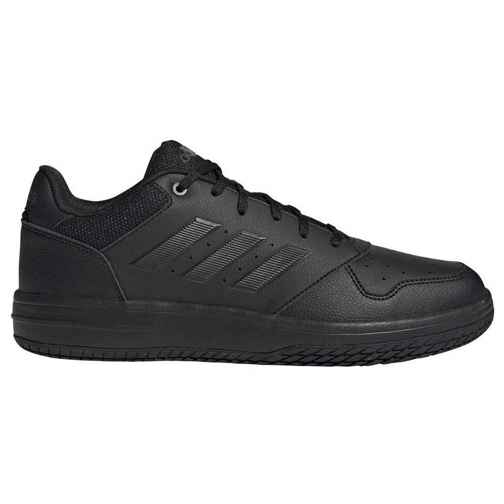 Adidas Gametalker EU 42 Core Black / Core Black / Grey Six