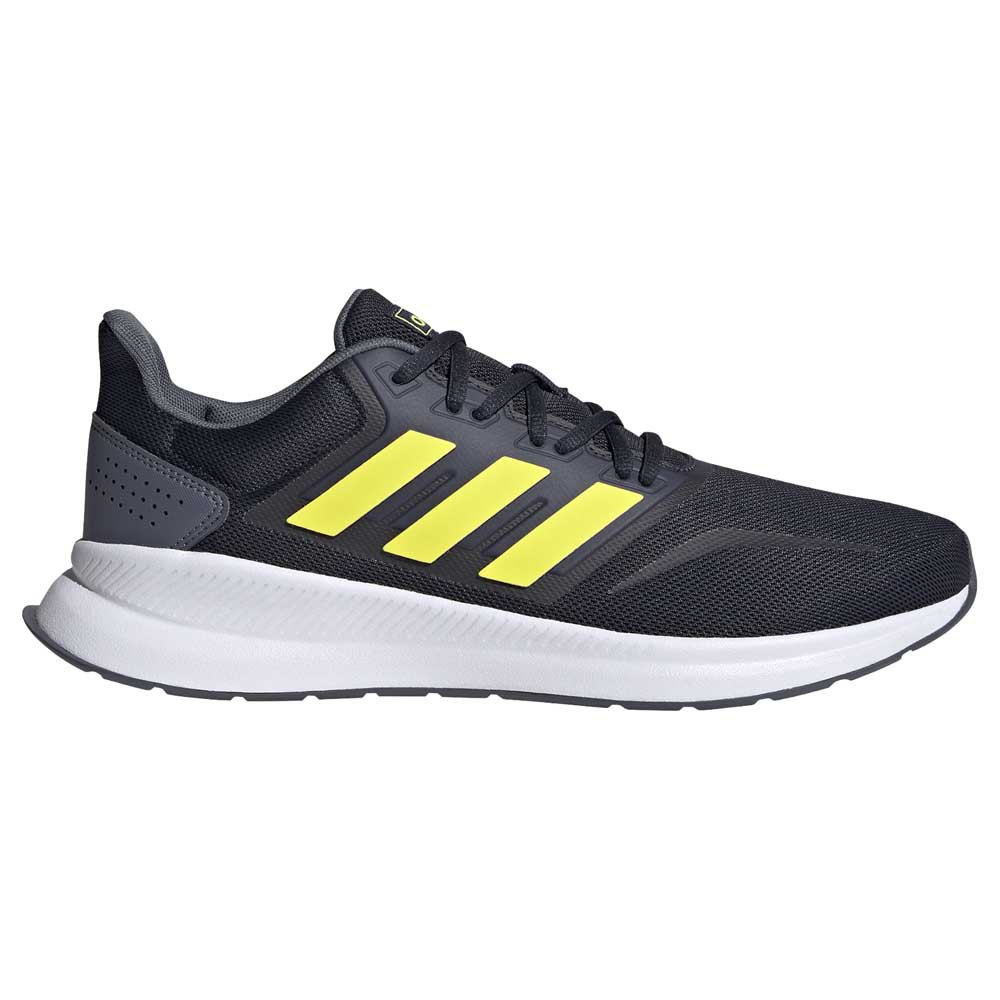 adidas training zapatillas