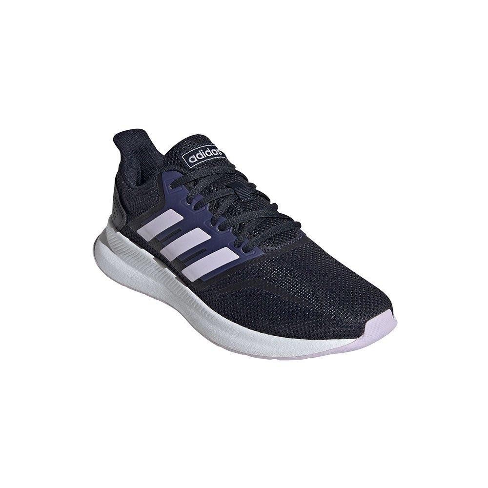 Adidas Runfalcon EU 37 1/3 Legend Ink / Purple Tint / Footwear White