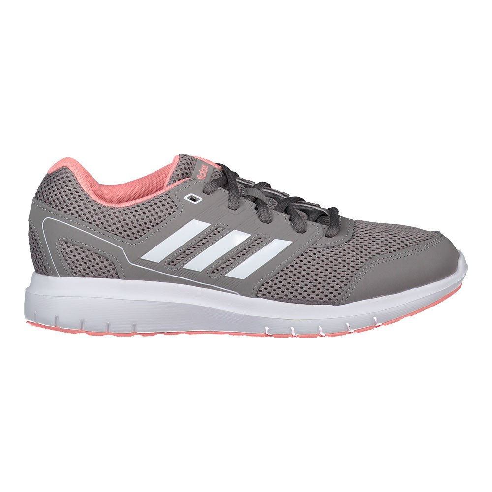 Adidas Duramo Lite 2.0 EU 40 Dove Grey Footwear White Glory Pink
