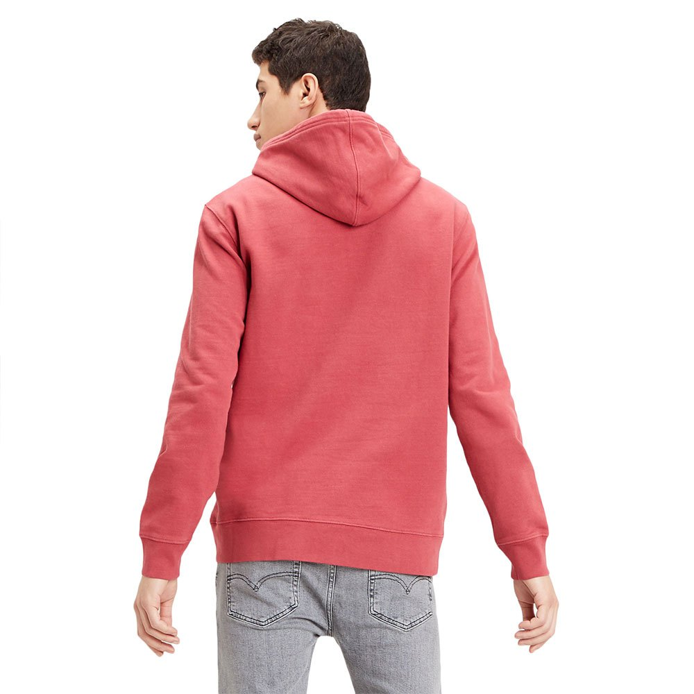 levis-graphic-xl-red