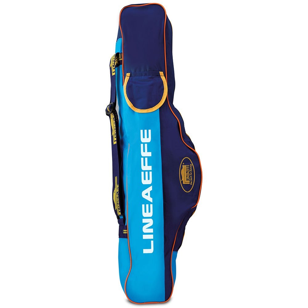 lineaeffe-mini-fishing-rod-cover-one-size-blue