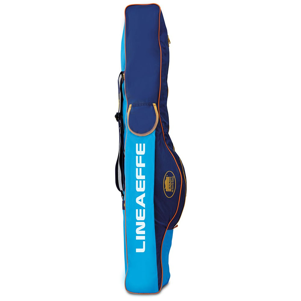 lineaeffe-fishing-rod-cover-one-size-blue
