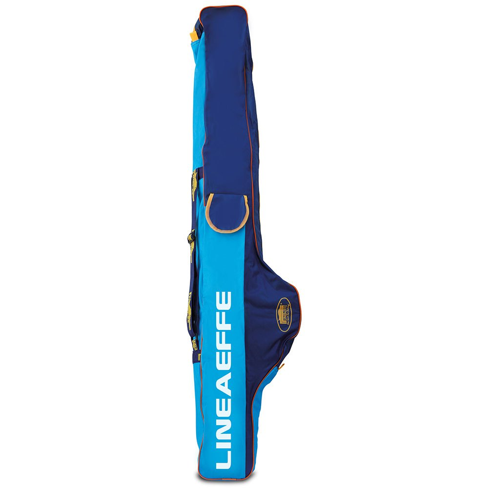 lineaeffe-zaino-rod-cover-one-size-blue