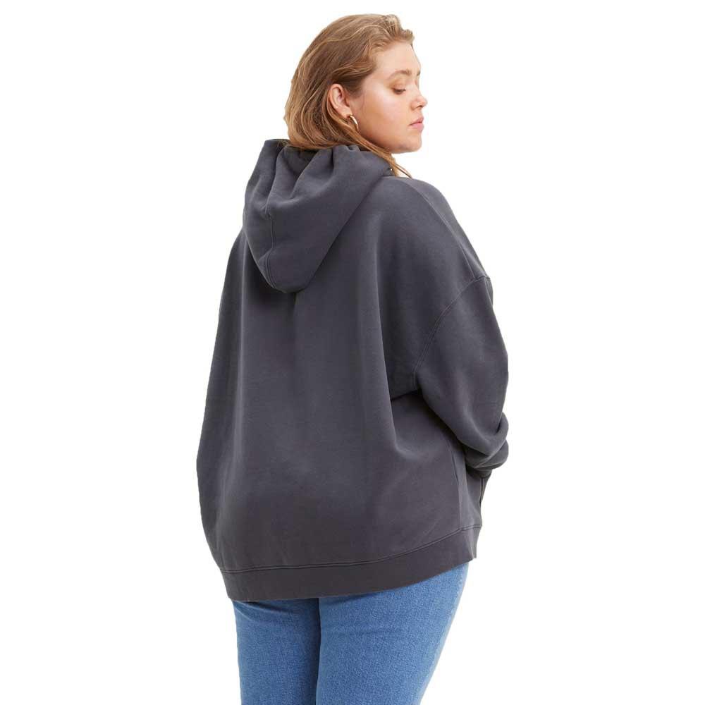 levis-plus-graphic-hoodie-2x-hoodie-90s-se