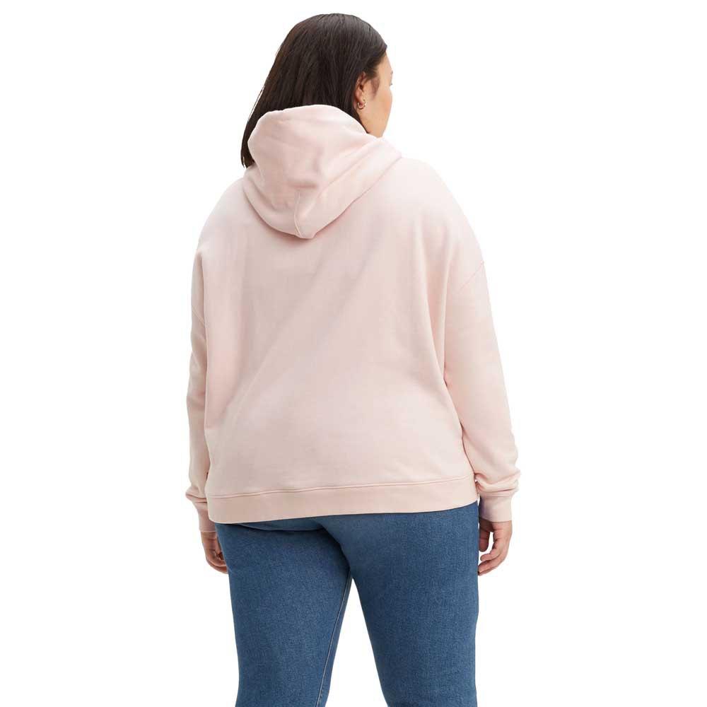 levis-plus-graphic-hoodie-3x-pl-bw-hoodie-peac
