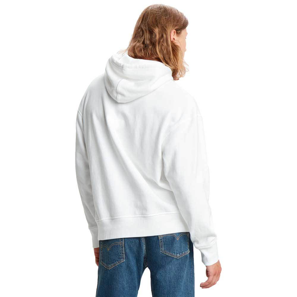 levis-relaxed-graphic-box-tab-xxl-white