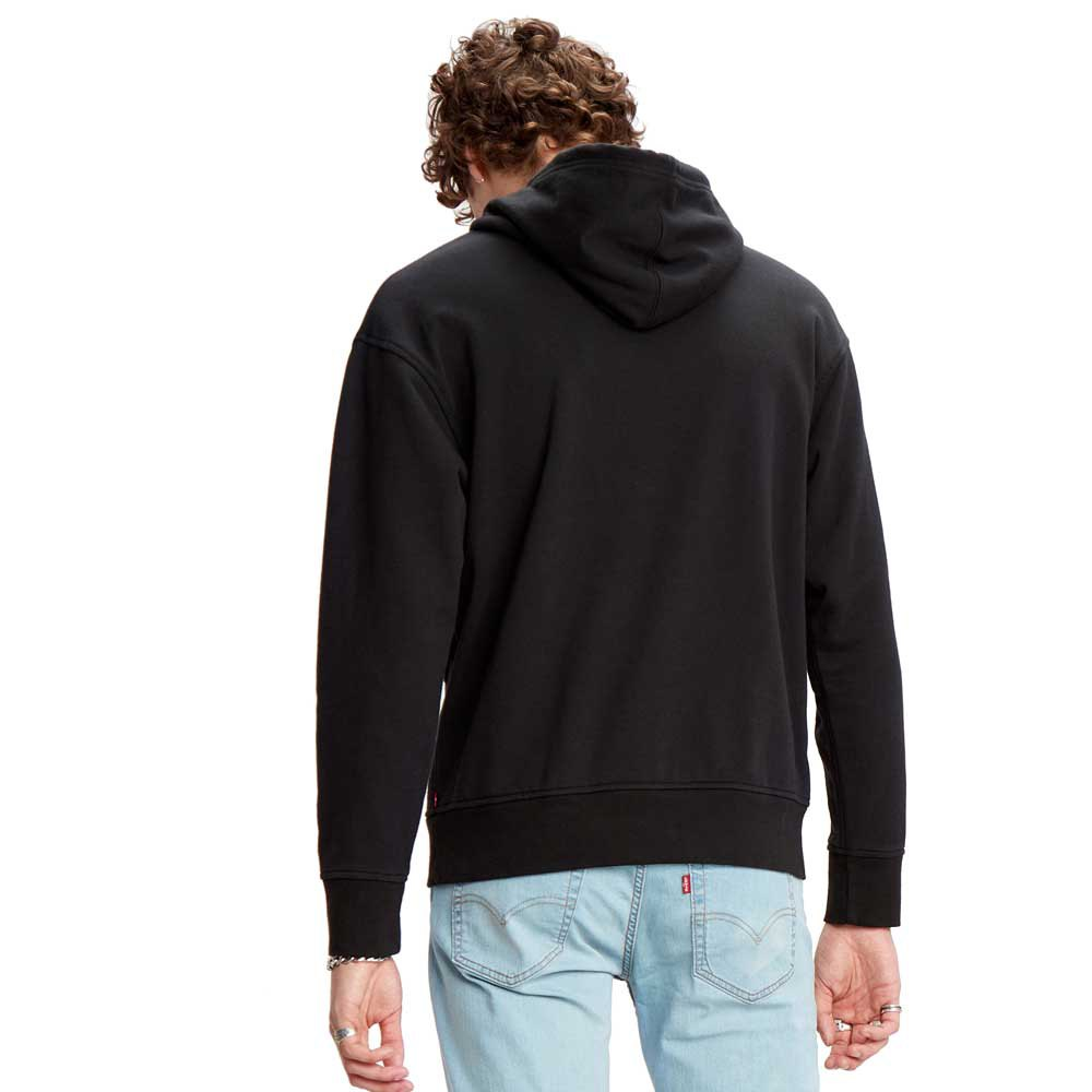 levis-relaxed-graphic-box-tab-xxl-mineral-black