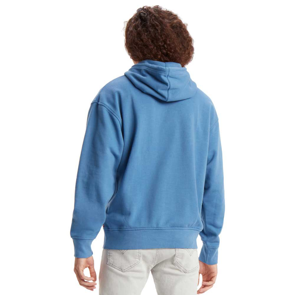 levis-relaxed-graphic-box-tab-xl-riverside