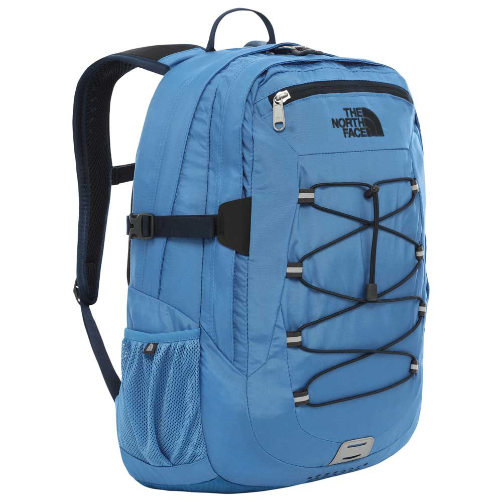 The North Face Borealis One Size Donner Blue / Urban Navy