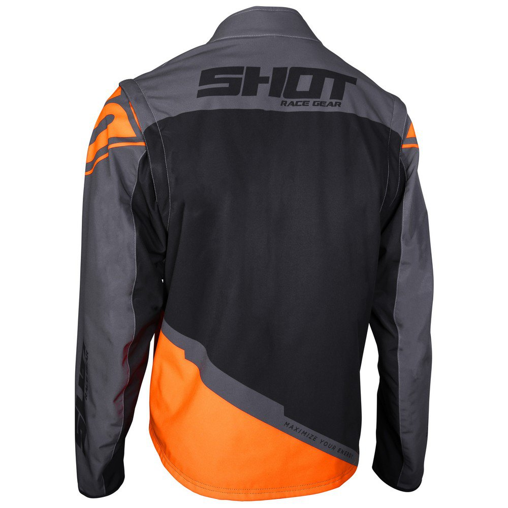 jacken-softshell-lite