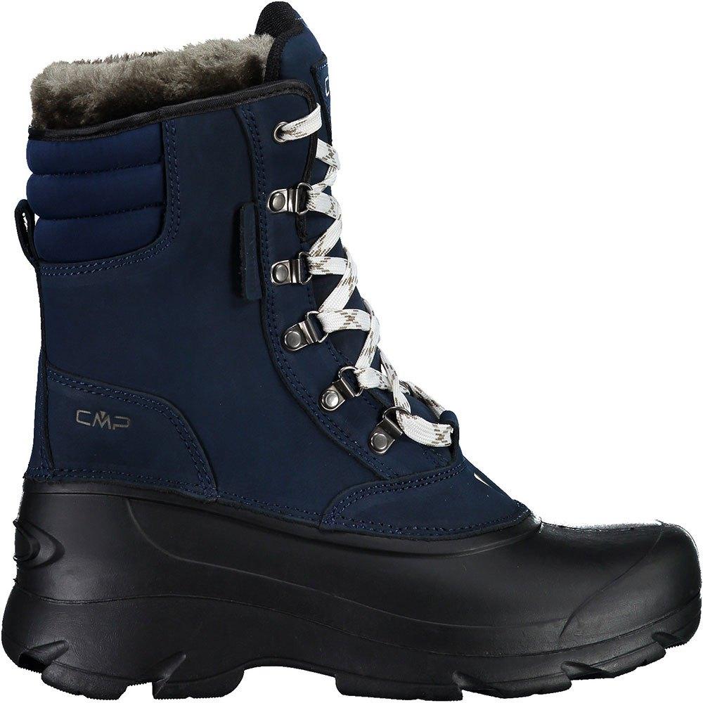 cmp-kinos-snow-wp-2-0-eu-37-black-blue