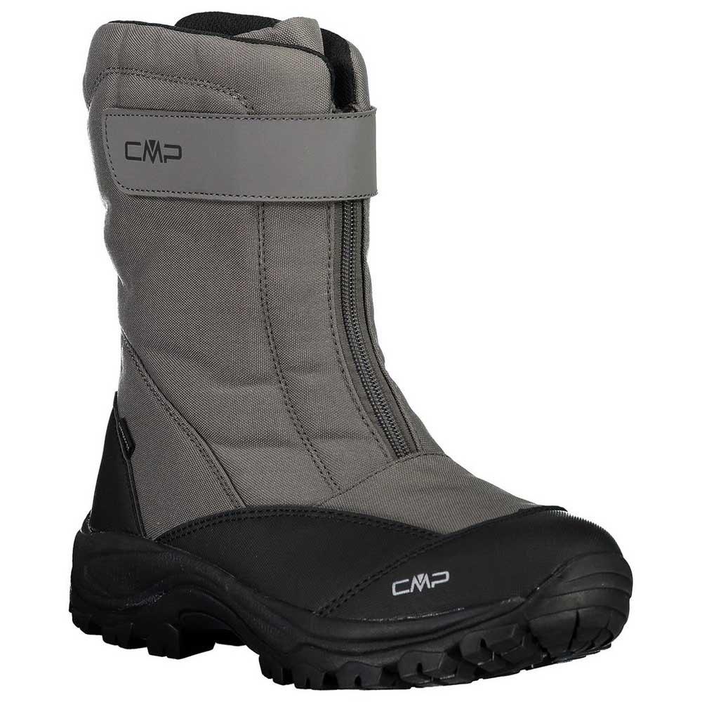 cmp-jotos-snow-wp-eu-45-torba