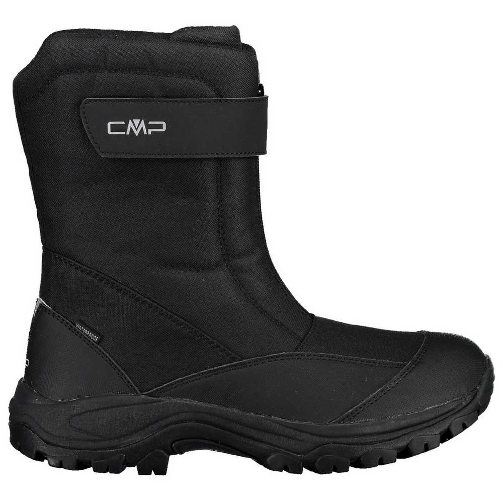 cmp-jotos-snow-wp-eu-42-black