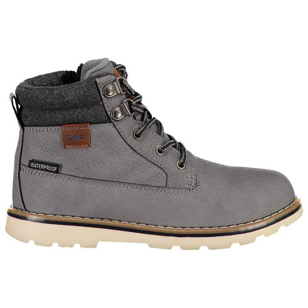 cmp-thuban-lifestyle-wp-eu-28-grey