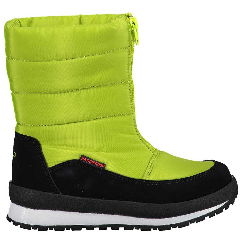 cmp-rae-snow-wp-eu-29-lime-green