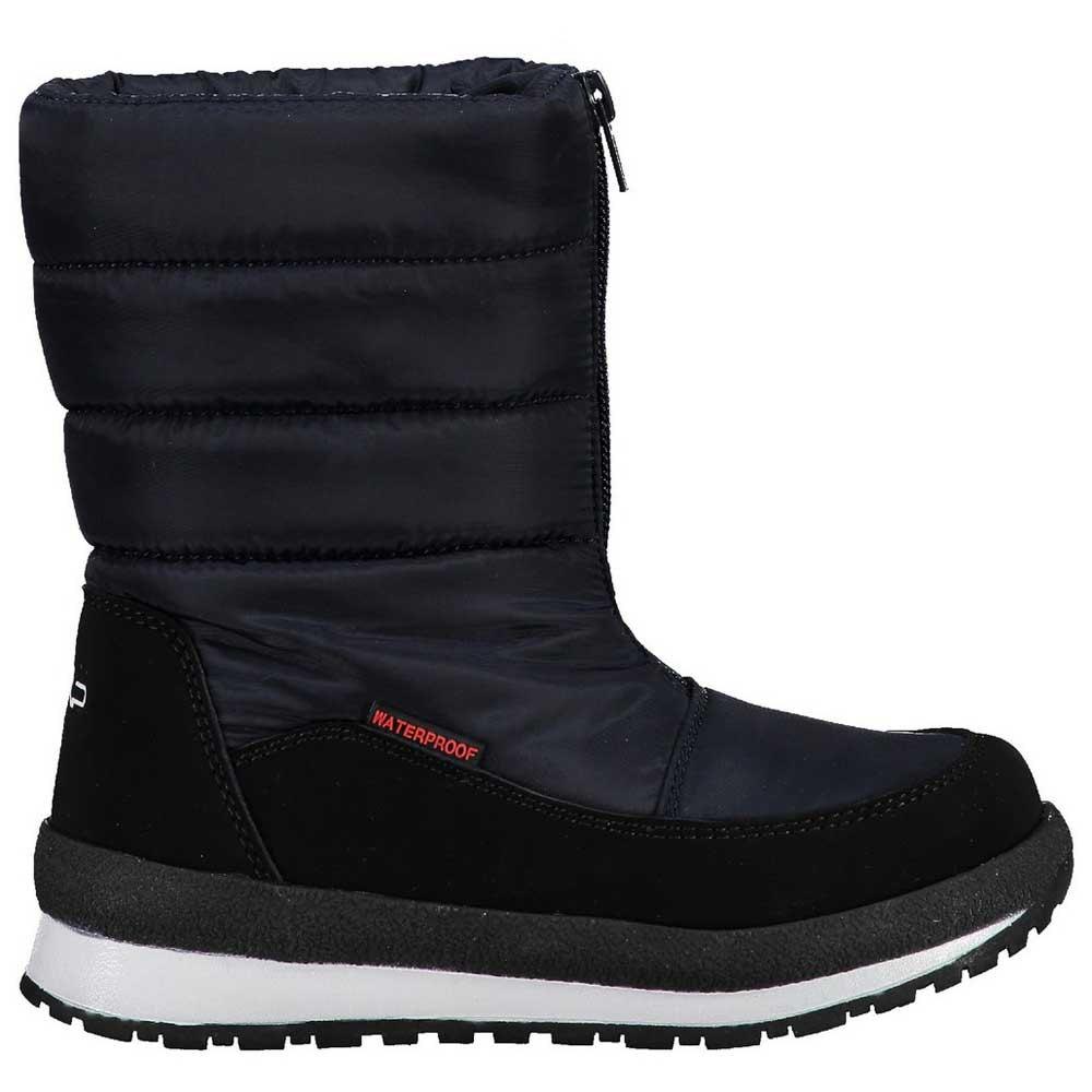 cmp-rae-snow-wp-eu-32-black-blue