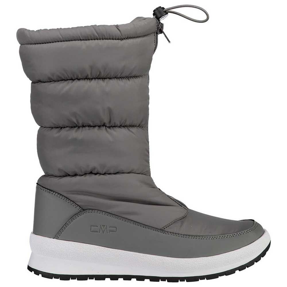cmp-hoty-snow-eu-36-grey