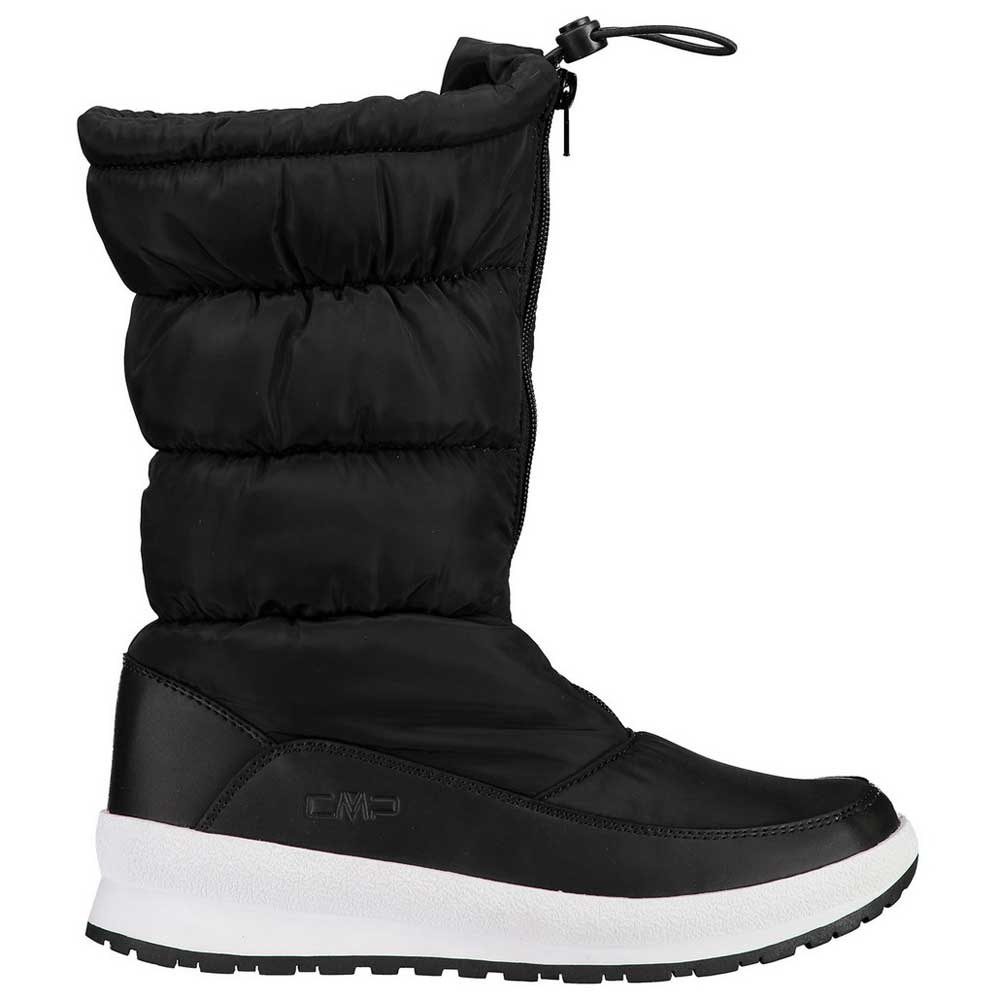 cmp-hoty-snow-eu-37-black