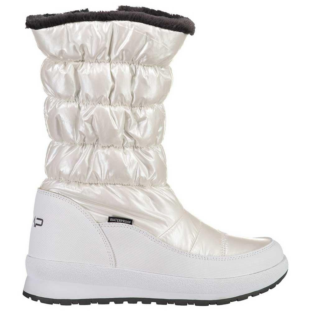 cmp-holse-snow-wp-eu-41-white
