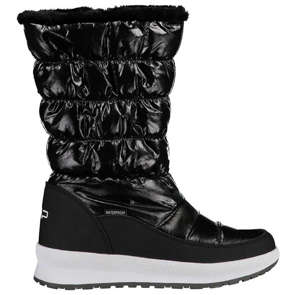 cmp-holse-snow-wp-eu-36-black