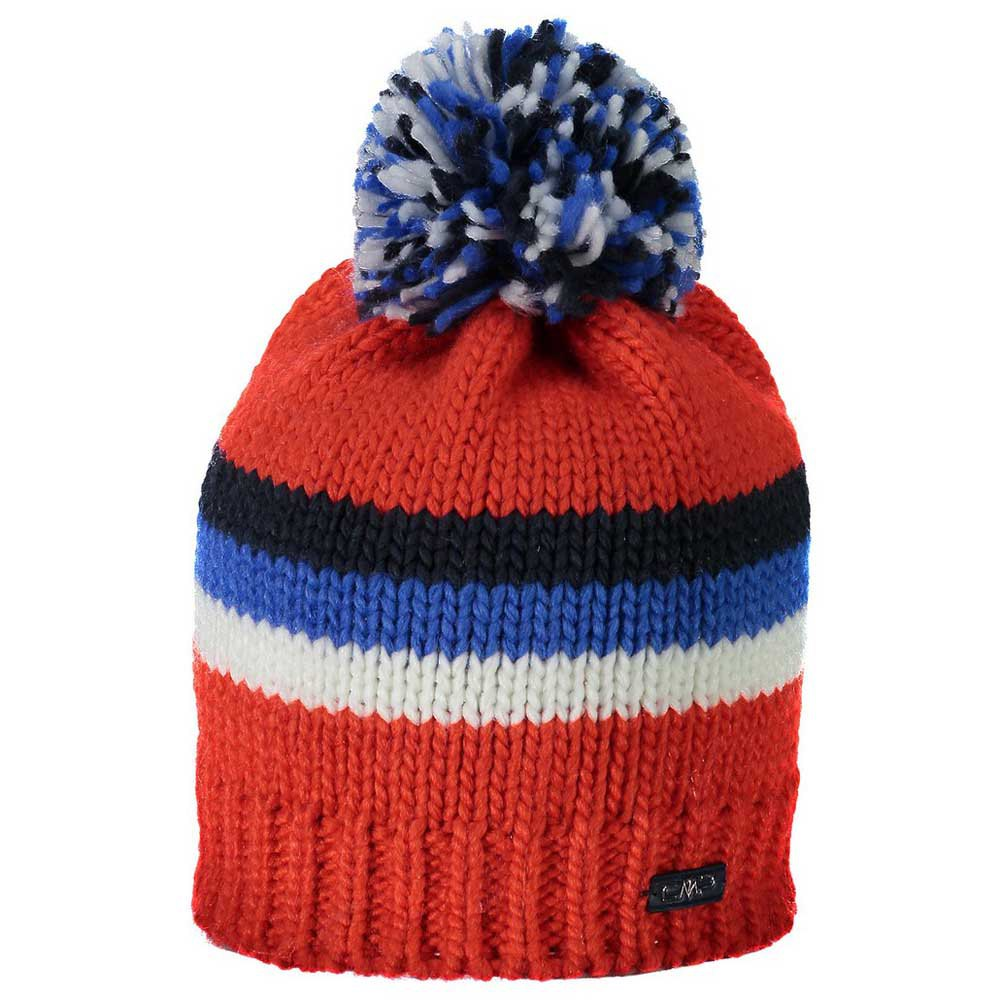 cmp-knitted-hat-one-size-tango