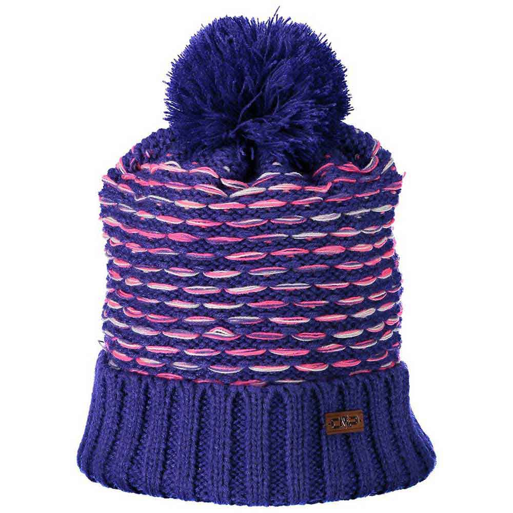 cmp-knitted-hat-one-size-pencil