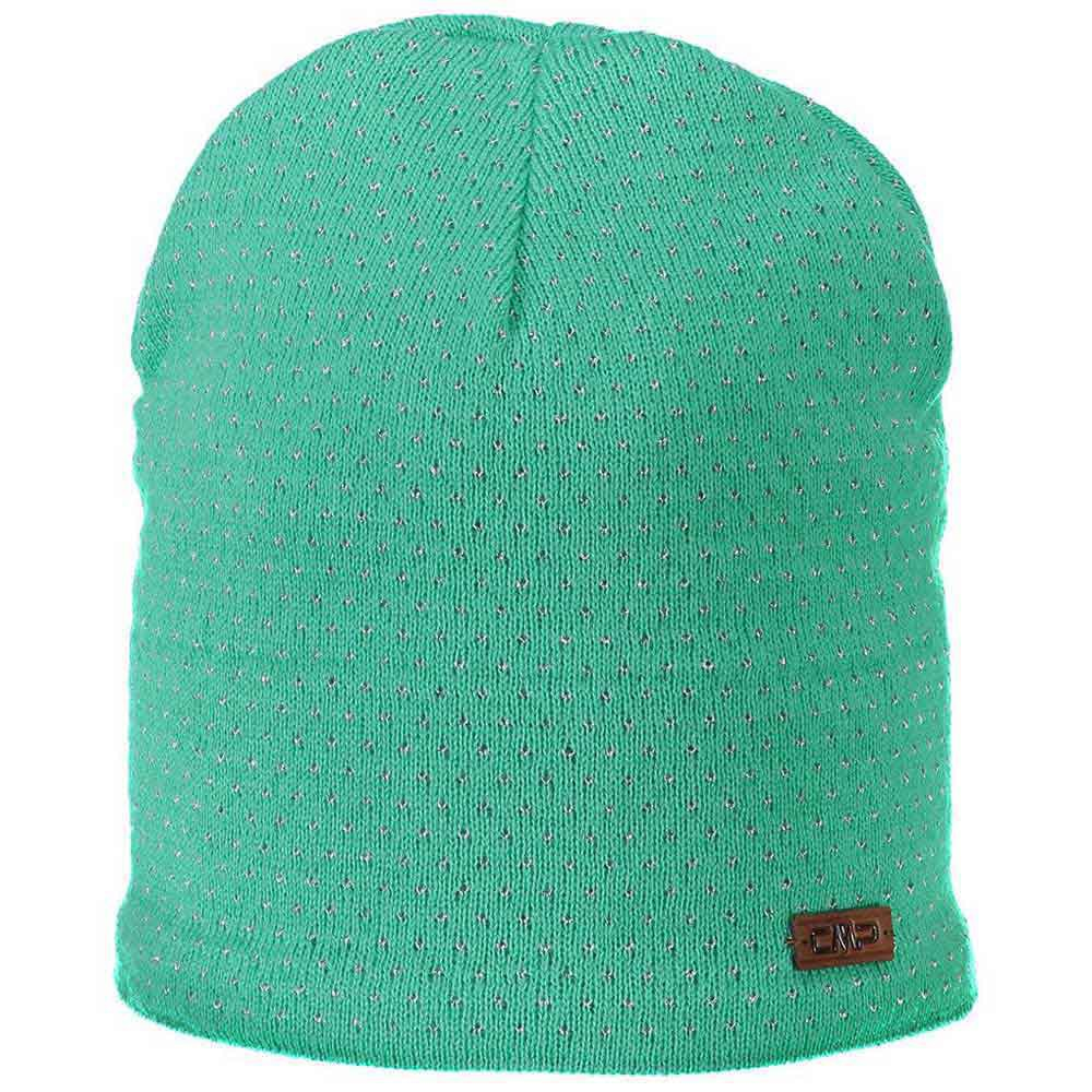 cmp-knitted-hat-one-size-aquamint