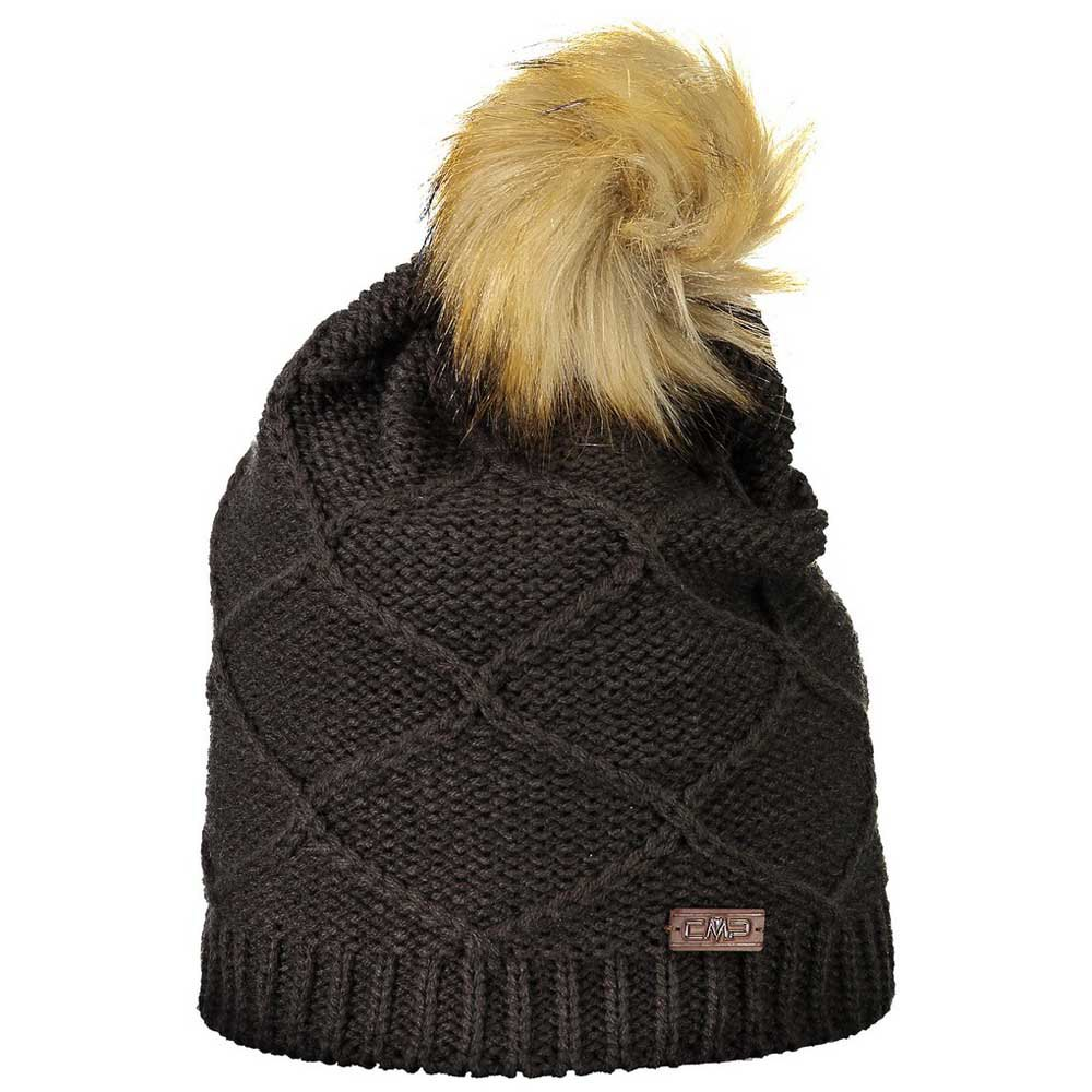 cmp-knitted-hat-one-size-arabica