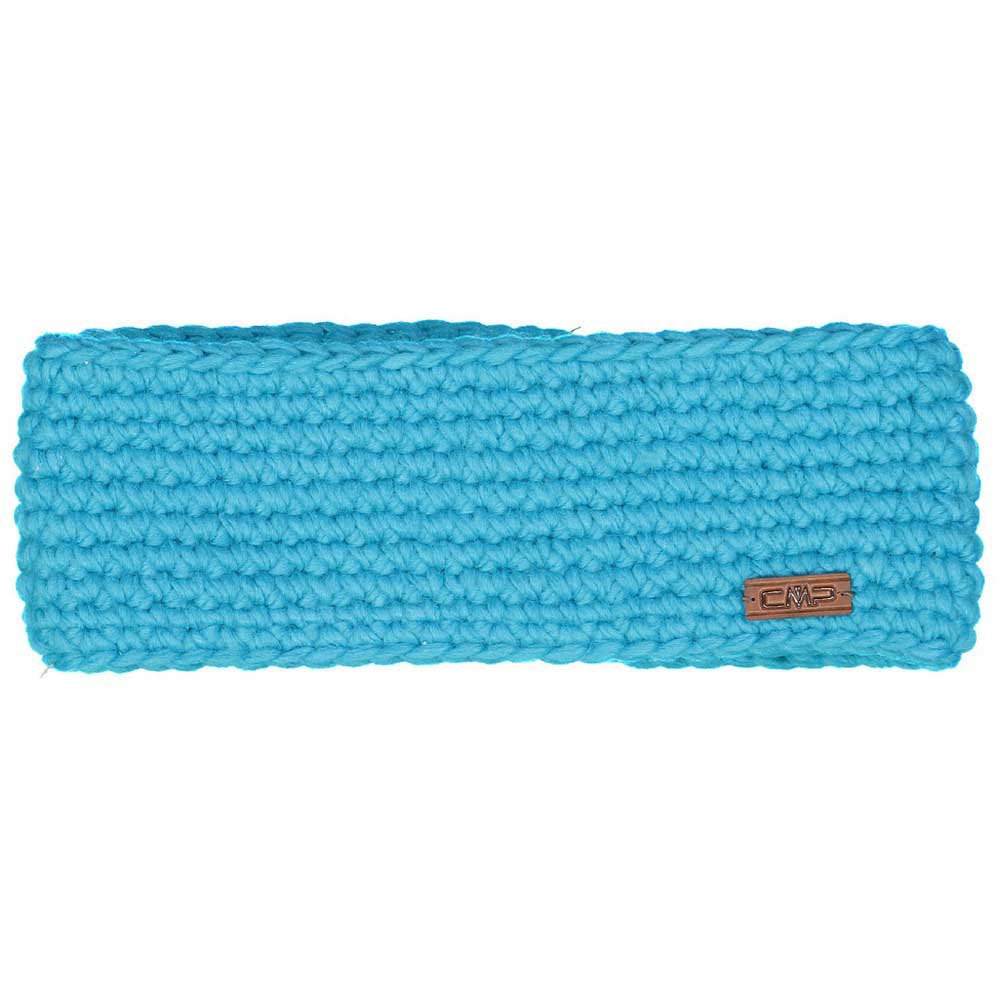 cmp-knitted-headband-one-size-curacao