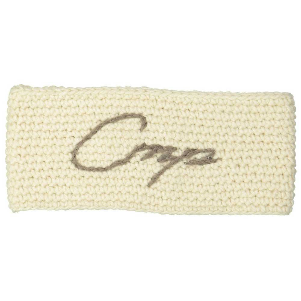 cmp-knitted-headband-one-size-vanilla