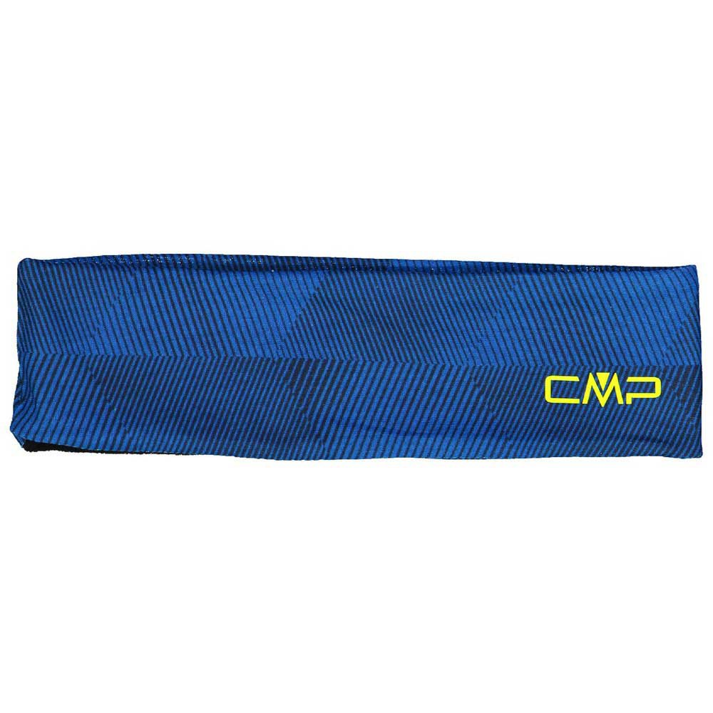 cmp-headband-one-size-river-anthracite