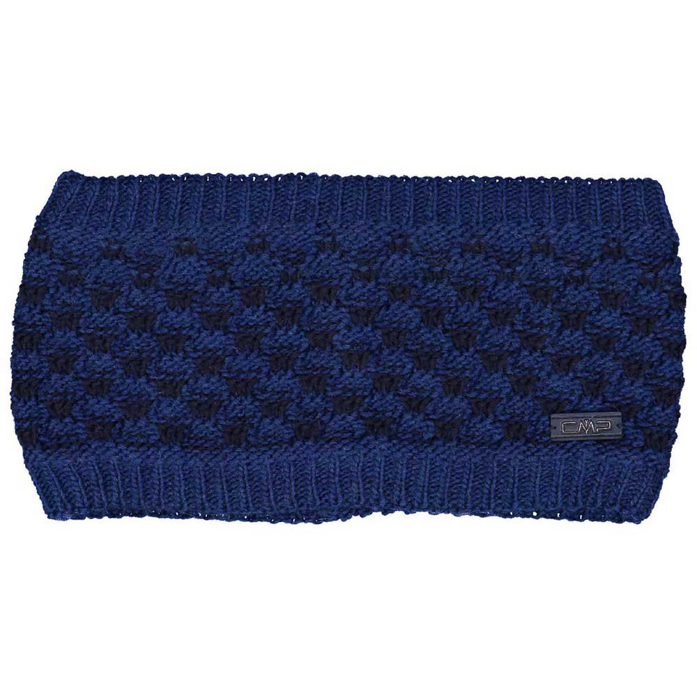 cmp-headband-one-size-marine