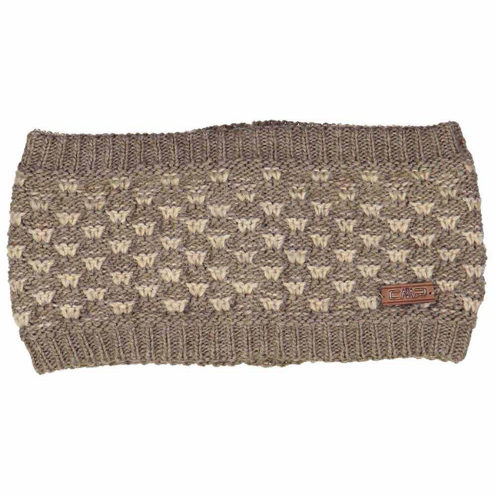 cmp-headband-one-size-torba