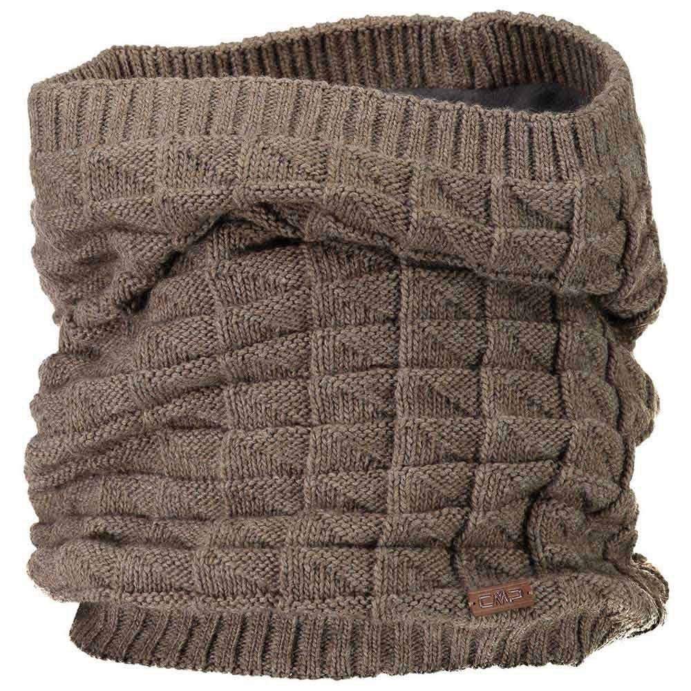 cmp-knitted-neckwarmer-one-size-torba